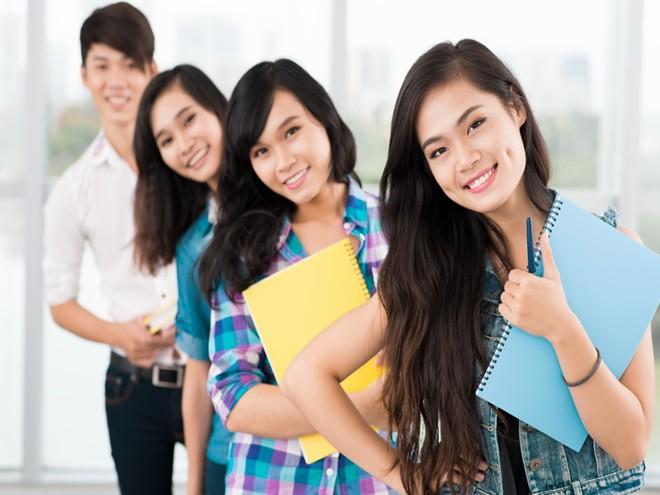 4 tuyệt kĩ để học giỏi thành thạo tiếng Anh giao tiếp tốt nhất