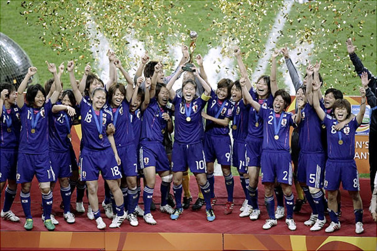 [Hình: tu-vung-tieng-nhat-ve-world-cup-3.jpg]