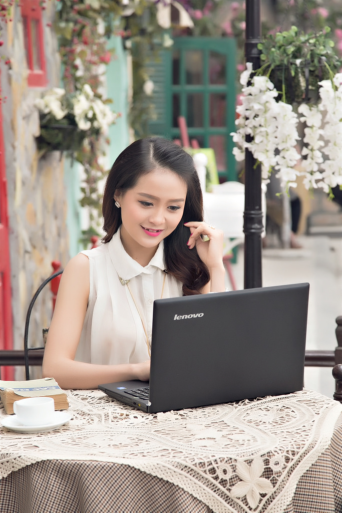 cach hoc tieng nhat online