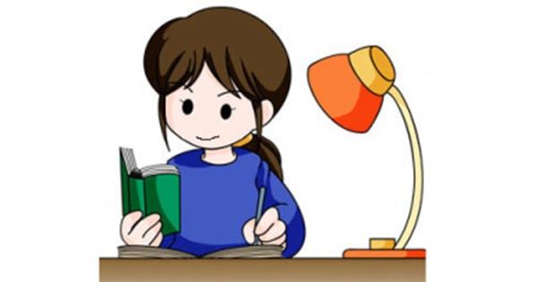 Chia sẻ kinh nghiệm tự học tiếng Nhật cho người mới | Tiếng Nhật cho mọi người