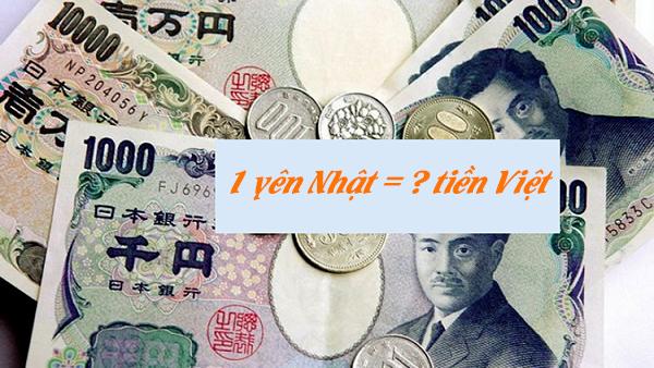 Chuyển đổi THB = VND? 1 Baht Thái Lan bằng bao nhiêu tiền ...